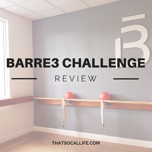 barre 3 UTC challenge.png